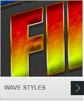 100 Fan Favorite Styles Bundle
